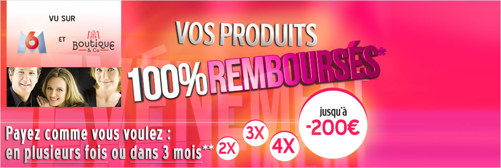 980x330_direct-rentree-14-pvl-comme