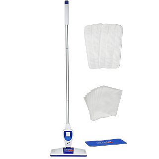 EUROFLEX Balai Heater Cleaner