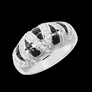 Vivez une expérience unique avec les bijoux Gemondo 'gemmes du monde et véritables trésors de la nature'. Des bijoux uniques sertis des plus belles et authentiques pierres précieuses Des oeuvres d'art qui mettront en valeur votre féminité Une collection e