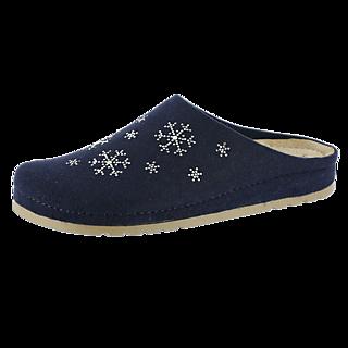 Alliez ultra-confort et élégance avec les chaussures Jürgen Hirsch! Découvrez une gamme sans couture , micro-respirante qui épouse la forme du pied sans le comprimer. Une collection de chaussures ultra confortables, promettant des couleurs et des designs