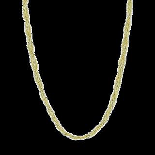 Autres colliers M6 Boutique