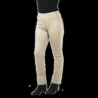 MOCCA Pantalon Amoda