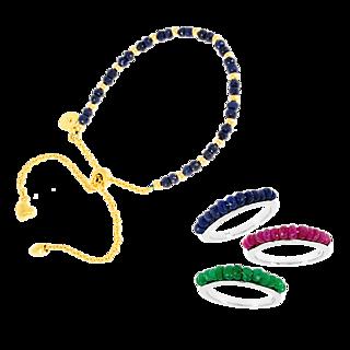 Autres bracelets M6 Boutique
