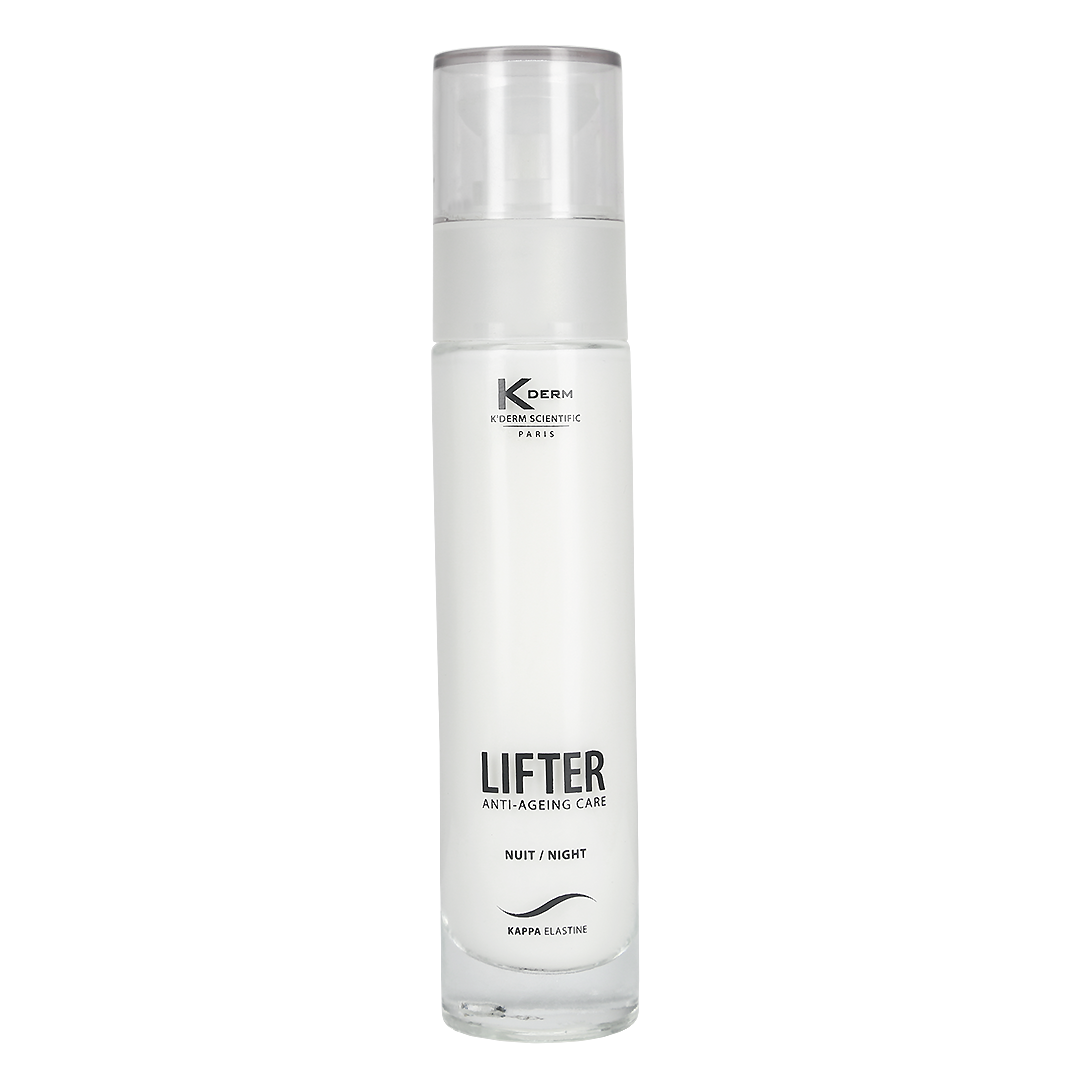 lifter creme