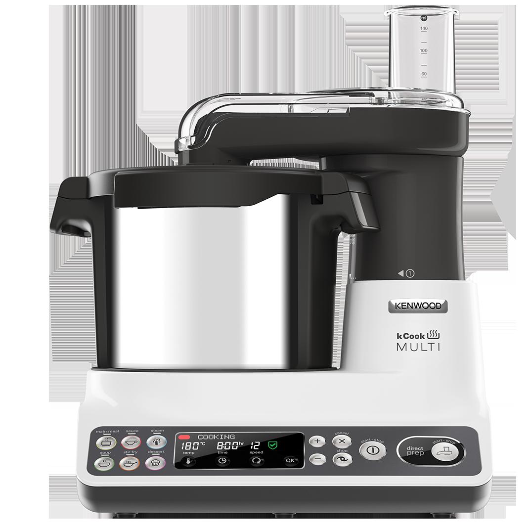 Kenwood kcook multi robot cuiseur multifonction m6 boutique - M6 boutique robot cuisine ...