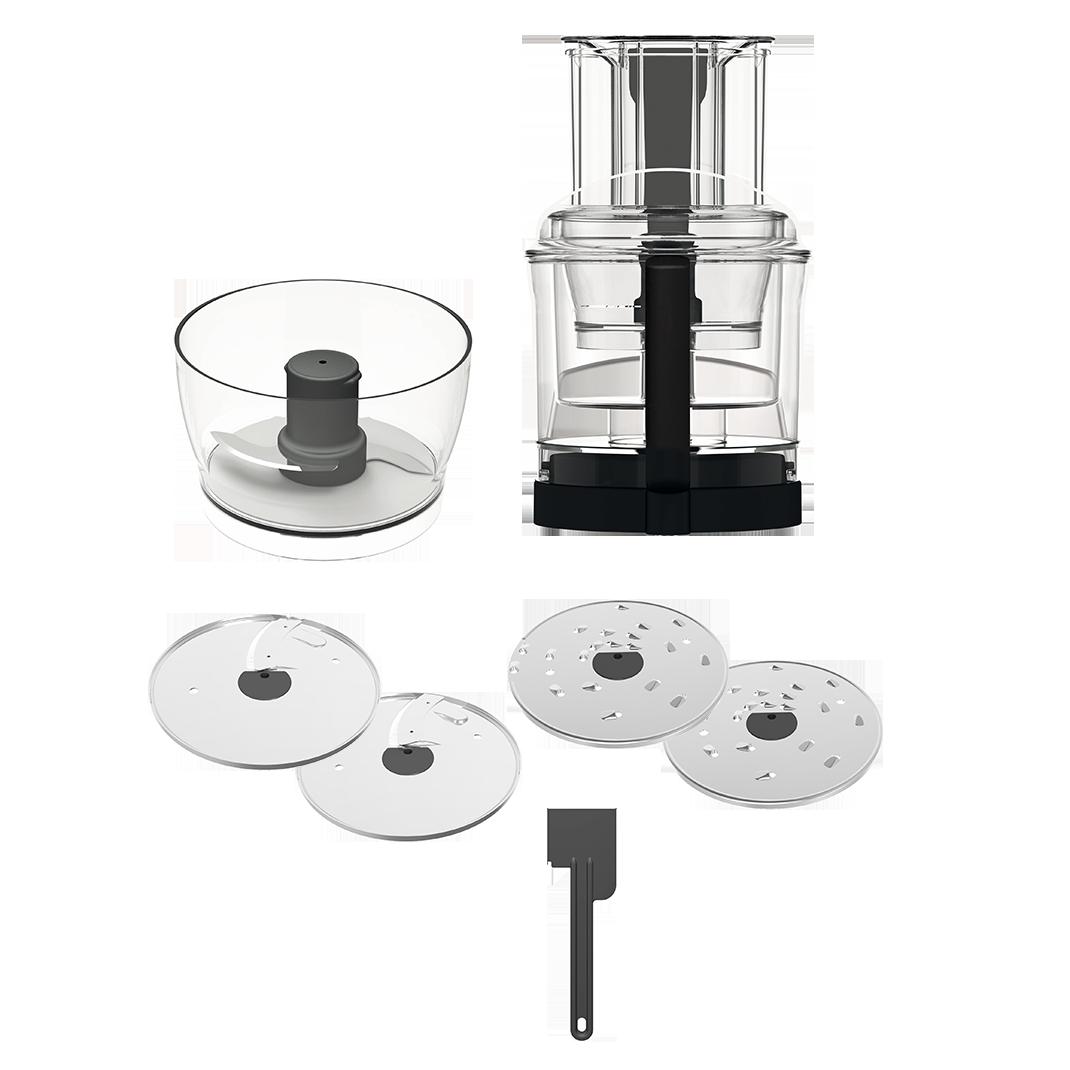 magimix cook expert chrome robot cuiseur multifonction. Black Bedroom Furniture Sets. Home Design Ideas