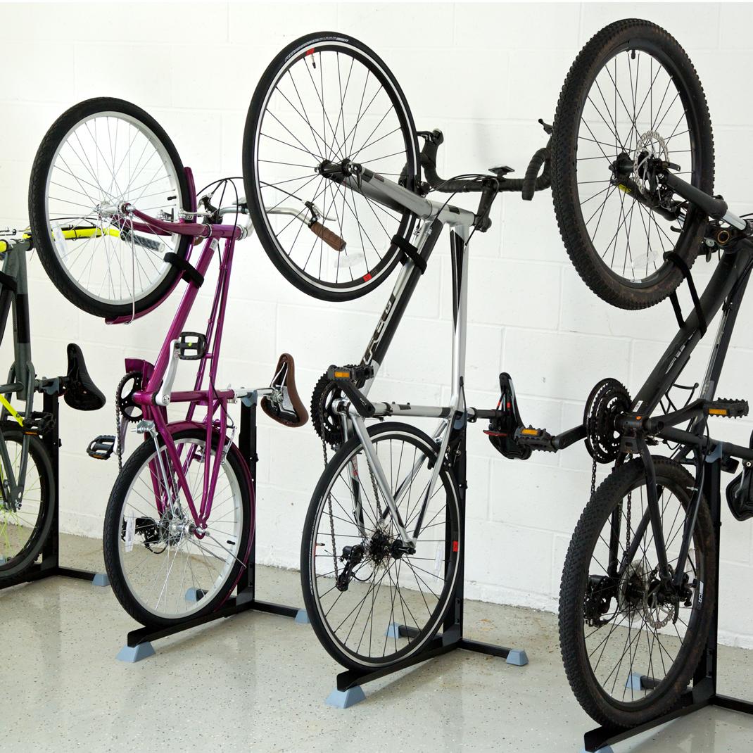 bike noo rangement pour v los lot de 2 best of shopping. Black Bedroom Furniture Sets. Home Design Ideas