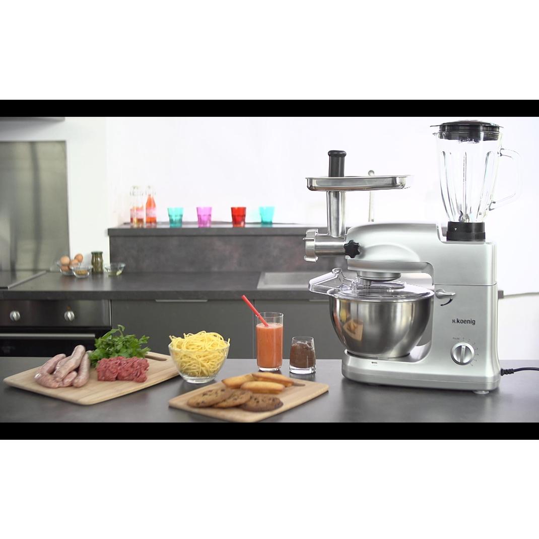 robot cuisine m6 boutique kitchen cuiseur expert robot. Black Bedroom Furniture Sets. Home Design Ideas