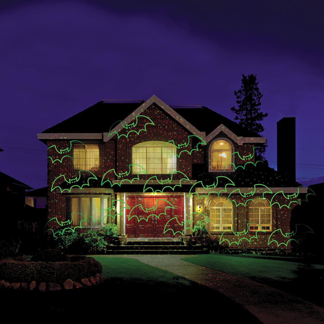 star shower laser magic projecteur laser best of shopping. Black Bedroom Furniture Sets. Home Design Ideas