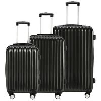 VALISES VIP - Lot de 3