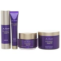 M ASAM Coffret Collagen Boost - Cure Anti-âge