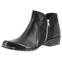 CAPRICE Bottines Kimmy
