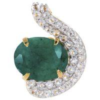 Venez découvrir les bijoux 1001 pierres qui viendront scintiller toutes vos tenues. Une grande variété de pierres précieuses, fines et naturelles. Une multitude de choix de couleurs, de formes et de fraicheurs. Des métaux précieux : Argent 925/00 rhodié e