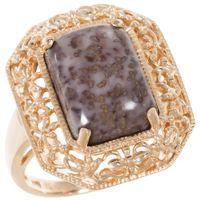 Vivez une expérience unique avec les bijoux Gemondo 'gemmes du monde et véritables trésors de la nature'. Une collection en OR jaune 375 et en argent 925. Des bijoux uniques sertis des plus belles et authentiques pierres précieuses. Des oeuvres d'art qui