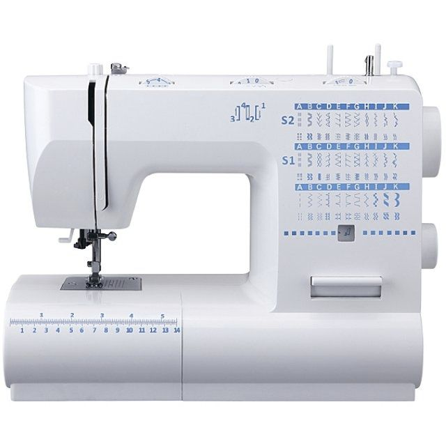 Couture experte machine coudre m6 boutique for Machine a coudre 75011