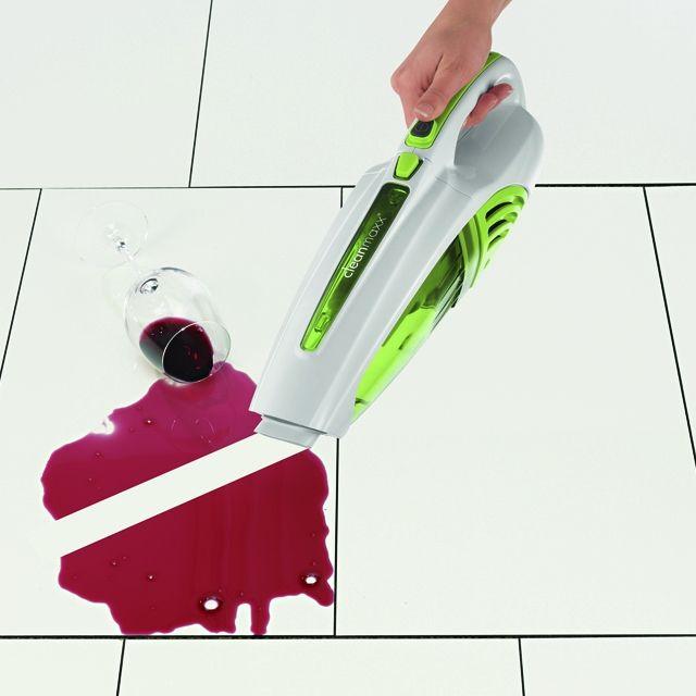 balai vapeur aspirateur combine dirt devil nettoyeur. Black Bedroom Furniture Sets. Home Design Ideas