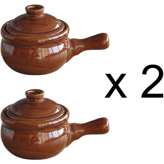 Maxstone gourmet x2 cuisson vapeur au micro ondes best for Cuisson vapeur au micro onde