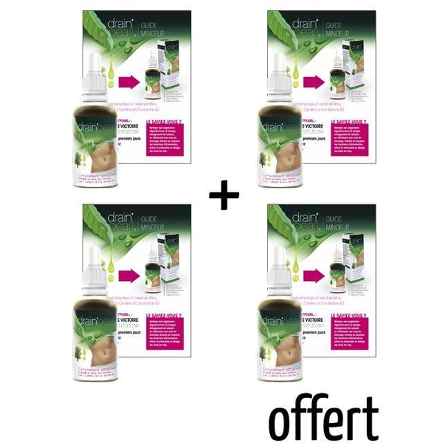 6terboutique.com SLIM PERLES x4 - Boutique 6TER Programme Minceur