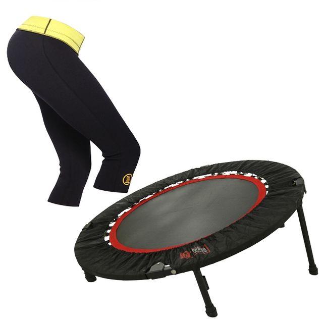 Hot shapers ceinture minceur best of for Nrj12 tele achat