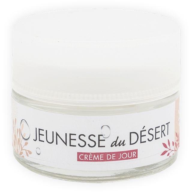 w9boutique.fr SKINEANCE Jeunesse Du Désert - W9 Boutique Crème de Jour