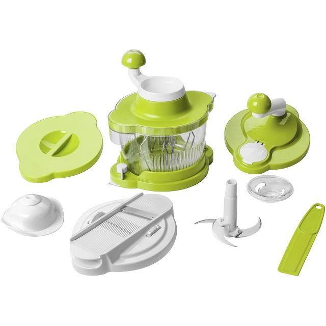 Wholesale Twist Cutter - m