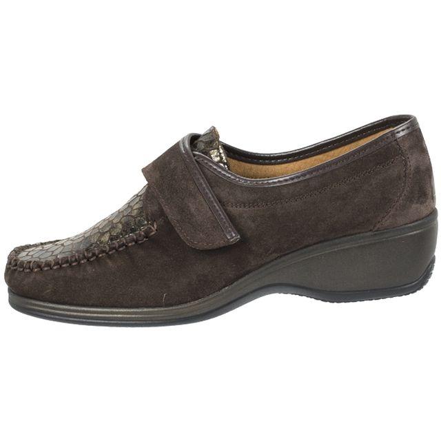 Chaussures Glitter - M6boutique.com - JÜRGEN HIRSCH -Boutique M6