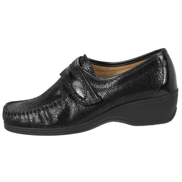M6boutique.com - Chaussures Elégance - JÜRGEN HIRSCH