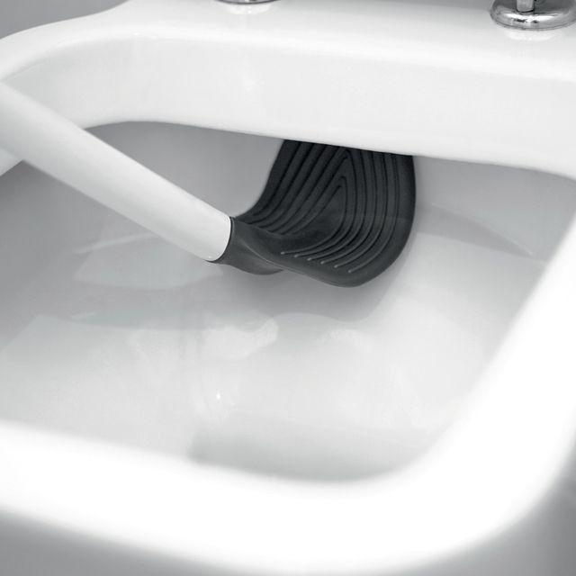 cleanmaxx brosse wc power teva boutique. Black Bedroom Furniture Sets. Home Design Ideas