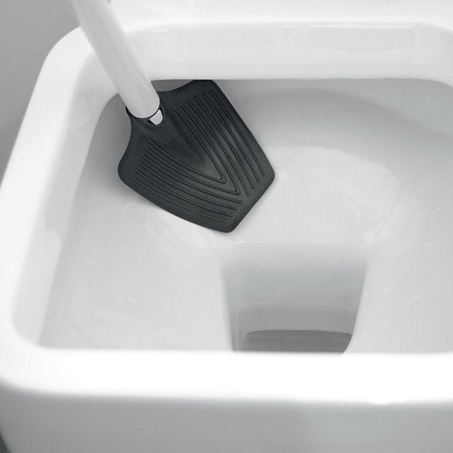 cleanmaxx brosse wc power m6 boutique. Black Bedroom Furniture Sets. Home Design Ideas
