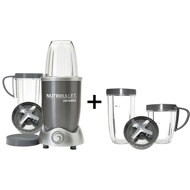 nutribullet blender mixeur la boutique. Black Bedroom Furniture Sets. Home Design Ideas